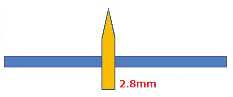2_8mm_2